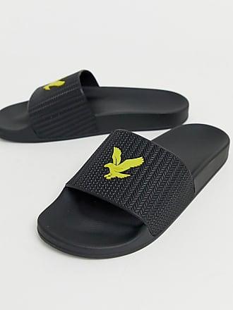 1b44fc832ba239 Lyle   Scott® Shoes − Sale  up to −40%