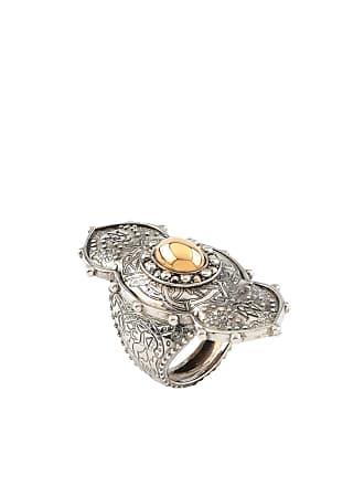 624825c838db Bijoux Alexander McQueen®   Achetez jusqu  à −67%   Stylight