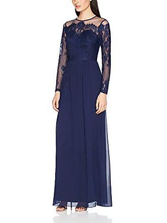 0436a47ed40 Robes Chi Chi London®   Achetez jusqu  à −61%