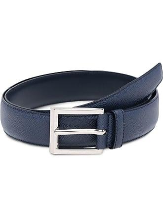 61d99d9279dc Accessoires Prada®   Achetez jusqu  à −70%   Stylight