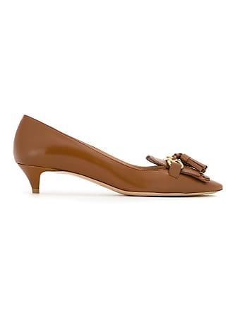 11b16c0738 Tod s® Sapatos De Verão  Compre com até −50%