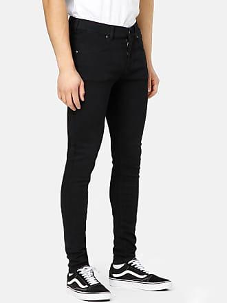460013a6907 För Män: Köp Jeans från 387 Märken | Stylight