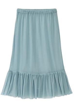 42c8075c42 Petticoats von 29 Marken online kaufen | Stylight