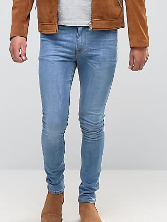 f1ed07bf1a Jeans Asos®: Acquista fino a −71% | Stylight