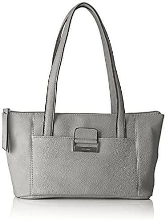 64ab755566251 Gerry Weber Talk Different II MHZ 4080003705 Damen Schultertaschen 37x19x13  cm (B x H x