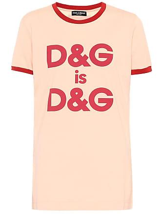 fc2a8378132e T-Shirt in Rosa Fucsia: 422 Prodotti fino a −60%   Stylight