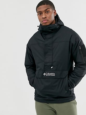 Women S Columbia 174 Winter Jackets Now Up To 44