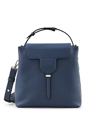 8dc5a4516a Tod's® Shoulder Bags − Sale: up to −50% | Stylight
