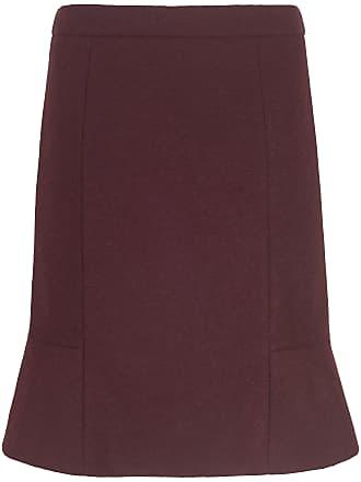 18ea123f16a0 Gerry Weber® Kläder: Köp upp till −50% | Stylight
