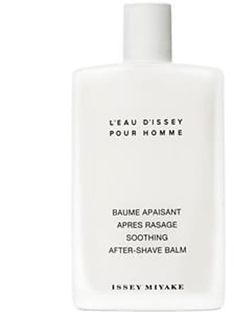 Issey Miyake LEau dIssey pour Homme After Shave Balm 100 ml