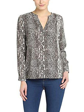 Camicie Donna con motivo Animal-Print  Acquista 9 Marche fino a −51 ... 9608cdb2413