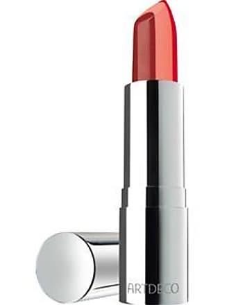 Artdeco Lips Lipgloss & lipstick Ombré 3 Lipstick No. 23 Trouble In Paradise 3,50 g