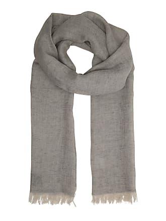 5edae40fe97 Cashmere Sjaals: Shop 10 Merken tot −79% | Stylight