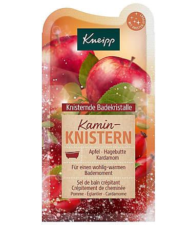 Kneipp Badesalz 60g