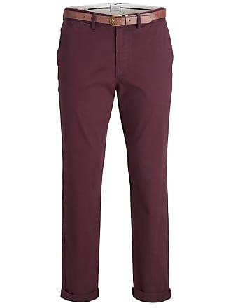 b1b1d8e4e400 Jack   Jones Chino Hosen für Herren  127 Produkte im Angebot   Stylight