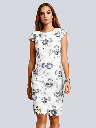 Bodycon Kleider von 484 Marken online kaufen   Stylight c3d42fb31a