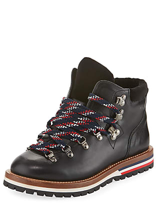 a9c446848f5470 Moncler® Hiking Boots − Sale: at USD $495.00+ | Stylight