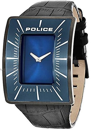 Police Relógio Police Vantage - 14004JSU/03