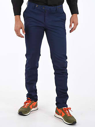 PT01 Super Slim Fit Chino Pants size 46