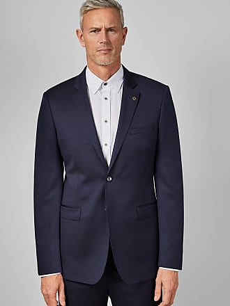 e490571a6895 Ted Baker® Suits  Must-Haves on Sale up to −61%