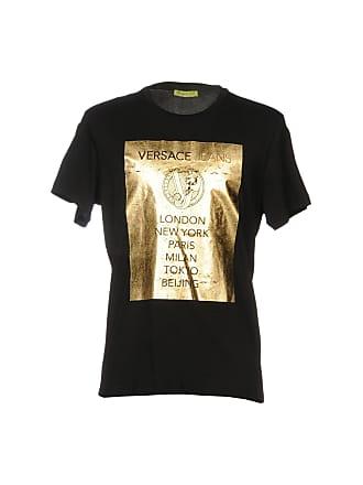 29928b90da8 Versace T-Shirts: Bis zu bis zu −58% reduziert | Stylight