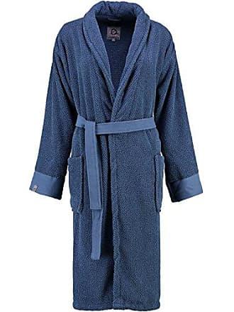 bd76b90913 Bademäntel für Damen in Blau: Jetzt bis zu −80% | Stylight