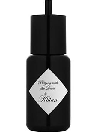 Kilian The Cellars Playing With The Devil Playing With The Devil Eau de Parfum Spray Refill 50 ml