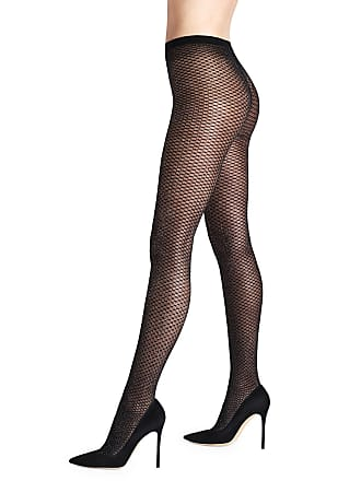 49b6b21178462 Wolford® Fishnet Tights − Sale: up to −31% | Stylight