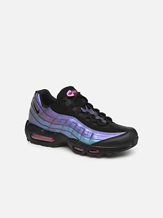 free shipping 219ca 0af8a Nike Nike Air Max 95 Prm - Sneaker - schwarz