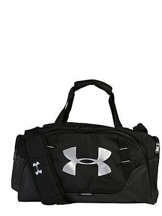 9e75cf0060de4 Under Armour Sporttasche Undeniable Duffle schwarz   weiß