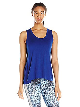 7e07412757d5b1 Karen Kane® Tops − Sale  up to −29%