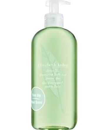 Elizabeth Arden Green Tea Bath & Shower Gel 500 ml