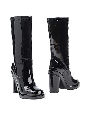 Jil Sander Boots for Women − Sale: up to −56% | Stylight