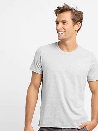 KOHMAR Camiseta Kohmar Básica - Mescla - Gg