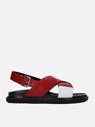 Marni Flats Flat sandals