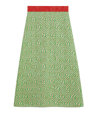 ad3b91a6c Faldas Gucci: 49 Productos | Stylight