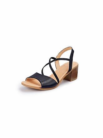 268b5c24a6 Werner Schuhe® Mode: Shoppe jetzt bis zu −30% | Stylight