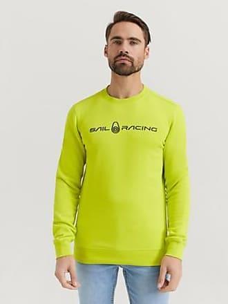 Gul Tröjor: Köp upp till −60% | Stylight