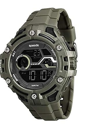 Speedo Relógio Speedo Masculino Ref: 65082g0evnp1 Esportivo Digital