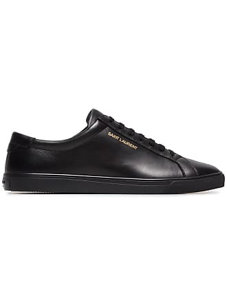 7121ae0aca7 Men's Saint Laurent® Shoes − Shop now up to −67% | Stylight
