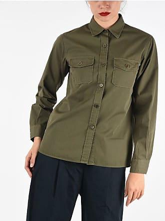 Aspesi Camicia Militare taglia 40
