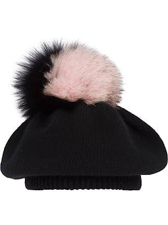 Cappelli Con Pon Pon − 255 Prodotti di 73 Marche  63e9a08bfc43