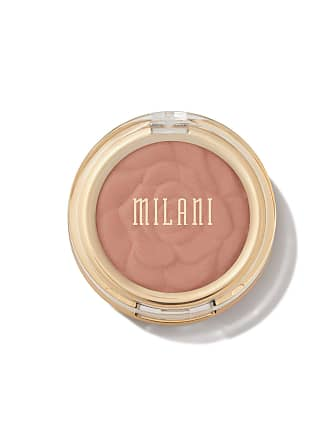 Milani Cosmetics Milani | Travel Size Rose Powder Blush | In Romantic Rose