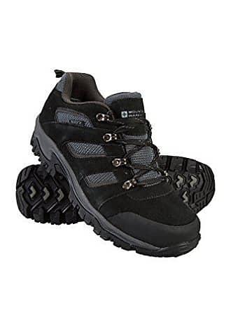 60d1a1725e296f Mountain Warehouse Voyage Wasserfeste Schuhe für Herren - Leicht