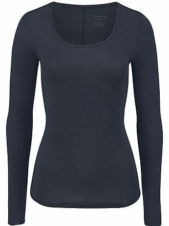 28e541f7d2 Schiesser® Bekleidung für Damen: Jetzt ab € 12,95 | Stylight