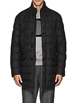 55f65cf7f Moncler Winter Coats for Men  Browse 39+ Items