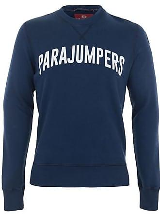 a8e4c3a13977 Parajumpers® Kläder: Köp upp till −50% | Stylight