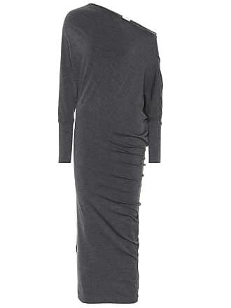 Brunello Cucinelli® Kleider  Shoppe bis zu −66%   Stylight 7b090d818f