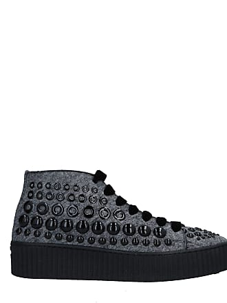 014710eb8ec10d Pinko FOOTWEAR - High-tops   sneakers su YOOX.