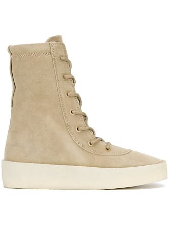 48f73c8ad8aca Yeezy by Kanye West® Winter Shoes  Must-Haves on Sale up to −59 ...